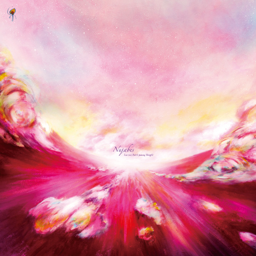 nujabes feat. Shing02 -- Luv (sic) part 5