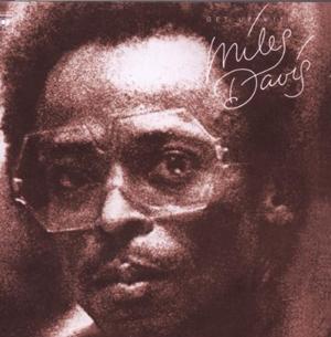 Miles Davis「Rated X」