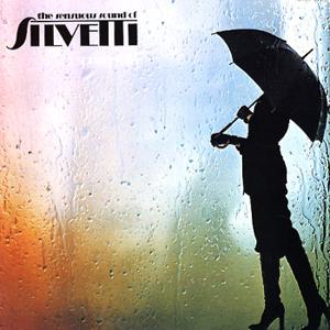 Silvetti「Spring Rain」(from 「Spring Rain」Album)