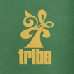 Exclusive mix from hydeout productions official store tribe